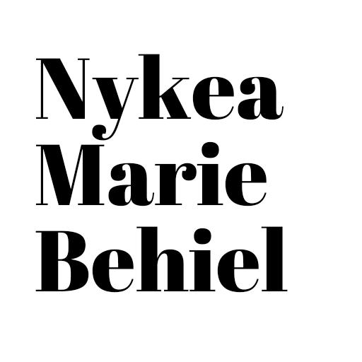 Nykea Marie Behiel